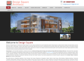 designsquarearchitects.in