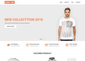 designsshirt.com