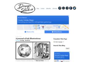designstack.co
