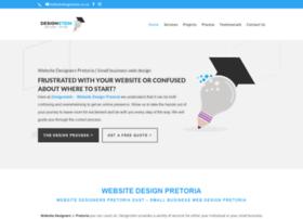 designstein.co.za