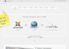 designstool.org