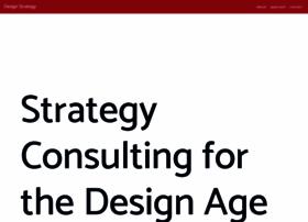 designstrategy.eu