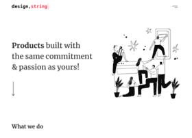 designstring.com