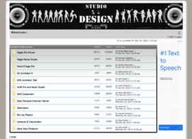 designstudioschool.com
