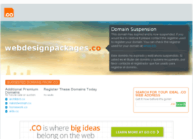 designstyle12.webdesignpackages.co