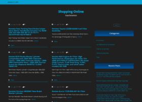 designstyleguide.net