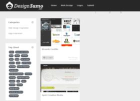 designsumo.net