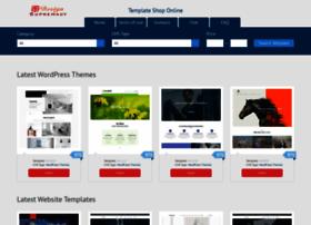 designsupremacy.com
