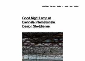 designswarm.com