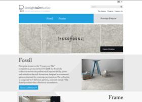 designtalestudio.com