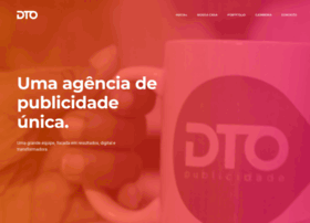 designtec.com.br