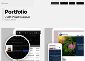 designtechstudio.com