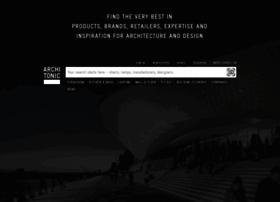 designtextiles.com