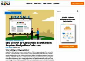 Designthencode.com