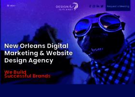 designtheplanet.com