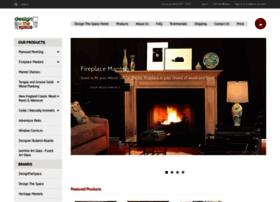 designthespace.com