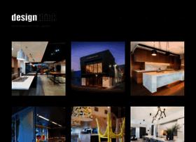 designthink.com.au