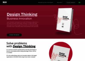 designthinkingbook.com
