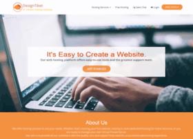 designtibet.com
