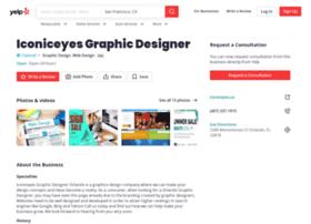 designtoeurocodes.com