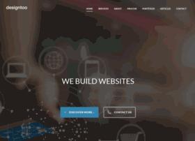 designtoo.com