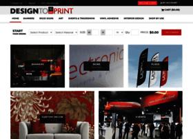 designtoprint.com