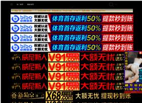 designtopx.com
