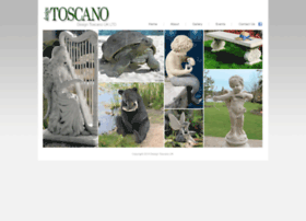 designtoscano.co.uk