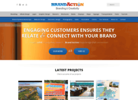 designtrain.com.au