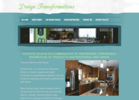 designtransformationsmn.com