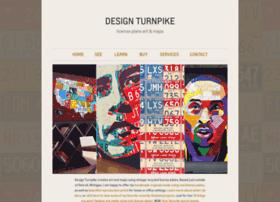 designturnpike.com