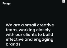 designunderstood.com