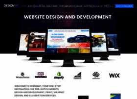 designup.com.au