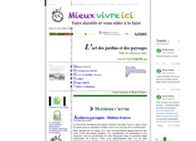 designvegetal.com