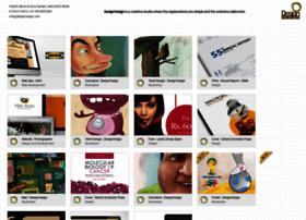 designvesign.com