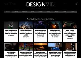 designvid.cz