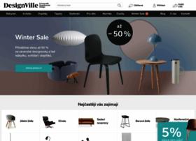 designville.cz