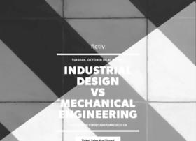 designvsengineering.splashthat.com
