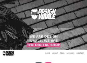 designwaale.com