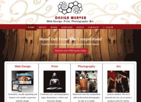 designweaver.com