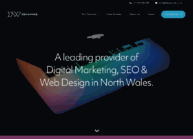designweb.co.uk