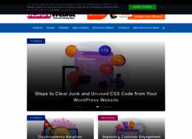 designwebkit.com