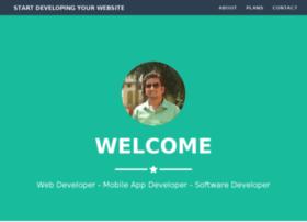 designwebsite.co.in