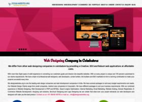 designwebsites.org