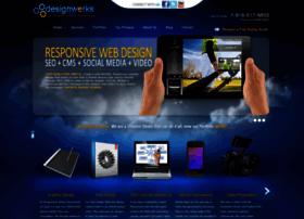 designwerksmedia.com