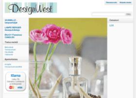 designwest.fi