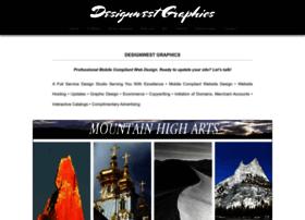 designwestgraphics.com