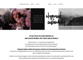 designwithstyle.com.au