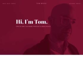 designwithtom.com