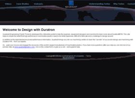 designwithtorlon.com